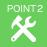 pointo1