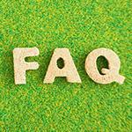 よくある</br>ご質問<span>Faq</span>